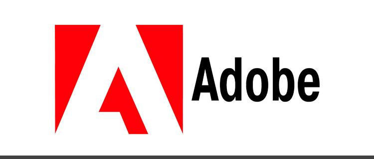 Adobe-Cover.jpg