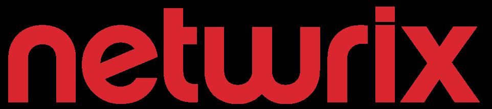 Netwrix logo.png