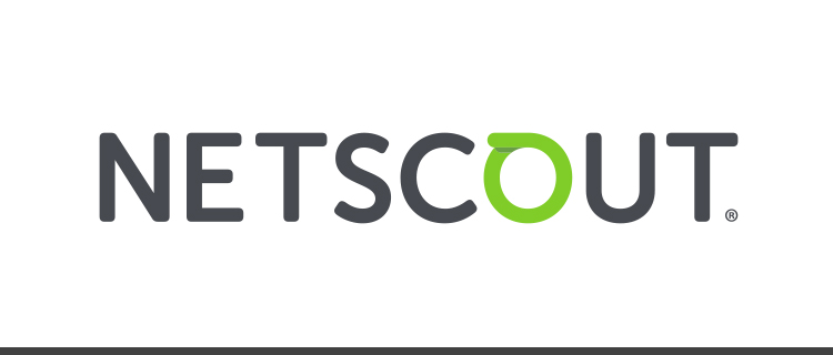 Company-Directory-Netscout.jpg