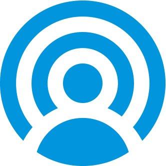 Remotive logo.jpg