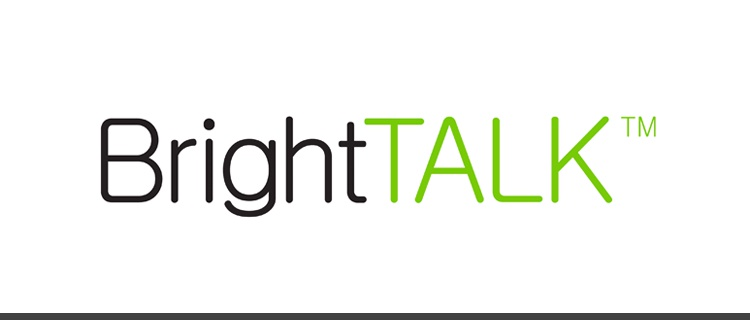 Brighttalk.jpg