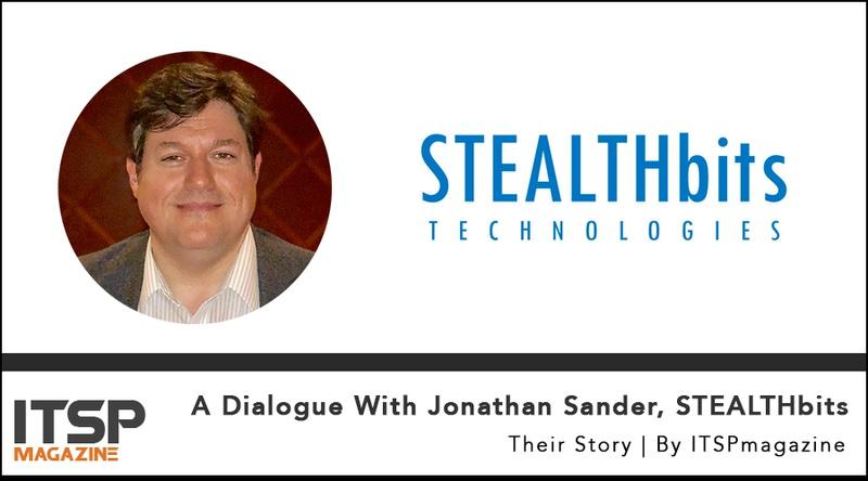Their Story - Jonathan Sander – STEALTHbits.jpeg