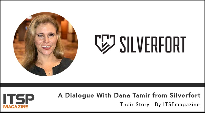 Their Story - Dana Tamir - Silverfort.jpeg