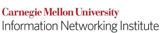 CMU - INI logo.png
