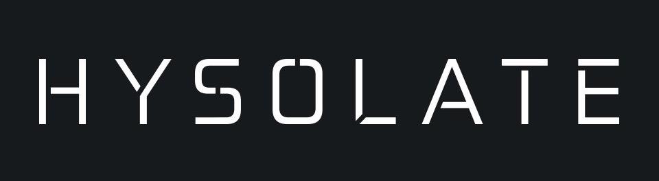 Hysolate logo.jpg