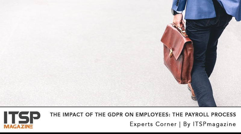 The Impact Of The GDPR On Employees- The Payroll Process.jpeg