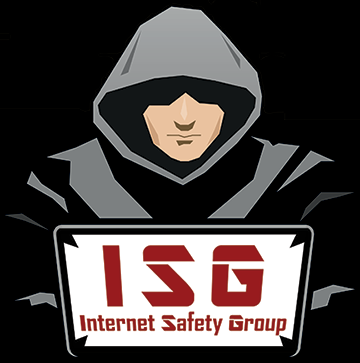 Internet Safety Group logo.png