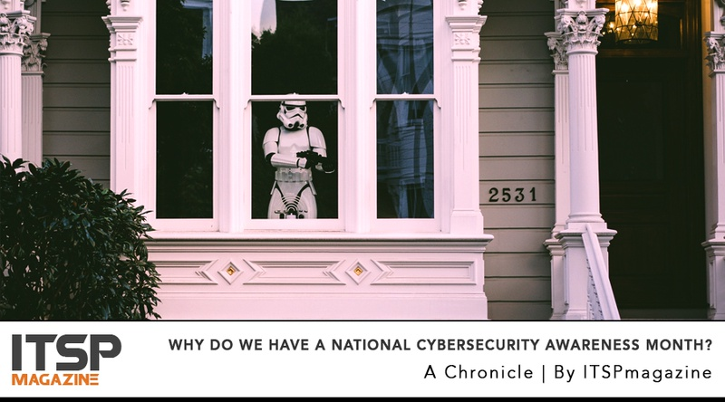 Why Do We Have a National Cybersecurity Awareness Month?.jpeg