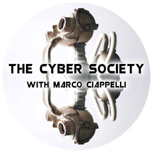 - We are already living in a cyber society, so we need to stop ignoring it or pretending that it is not affecting us.We discuss the impact that technology and cybersecurity - or the lack of - have on our everyday life; we raise our voice, call for awareness, and educate businesses, institutions, and consumers about InfoSec, privacy and cyber safety.