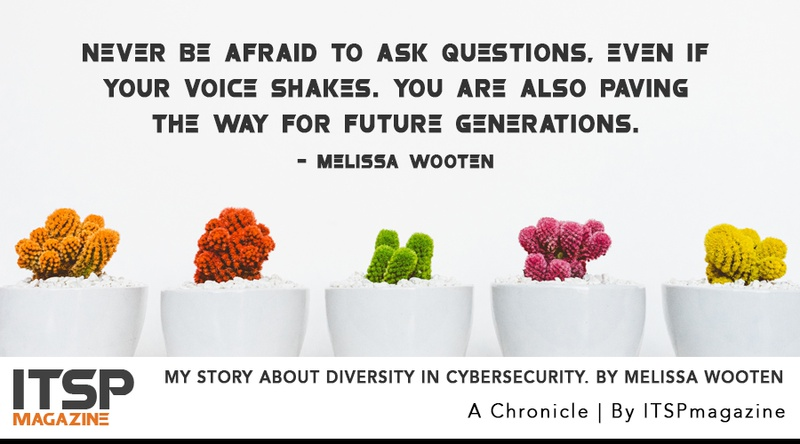 My Story About Diversity In Cybersecurity. By Melissa Wooten.jpeg