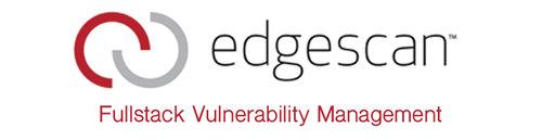 Edgescan+Podcasts+Series+Sponsor.jpg