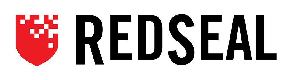 RedSeal logo.jpg