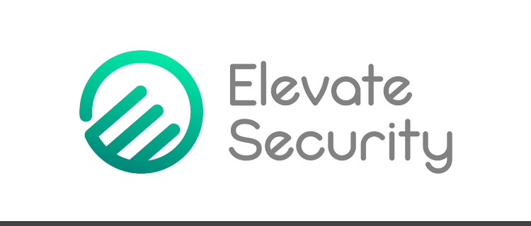 Company-Directory-ElevateSecurity.jpg