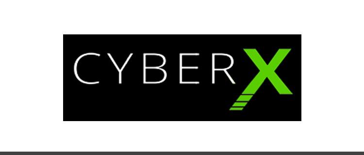 Cyberx.jpg