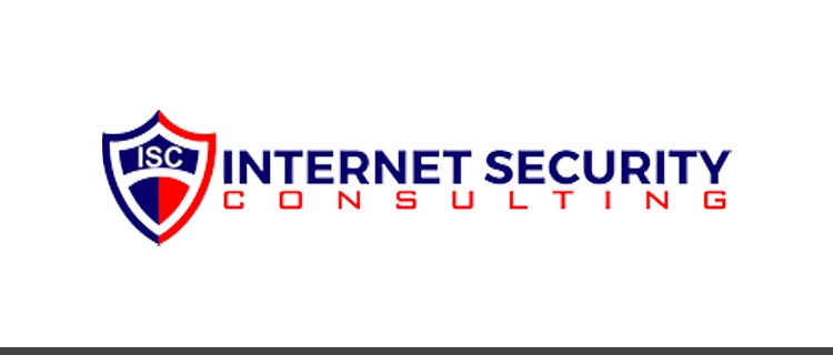 internet security consulting.jpg