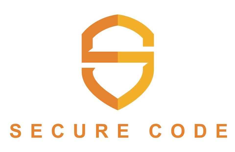 Secure Code Warrior logo.jpeg