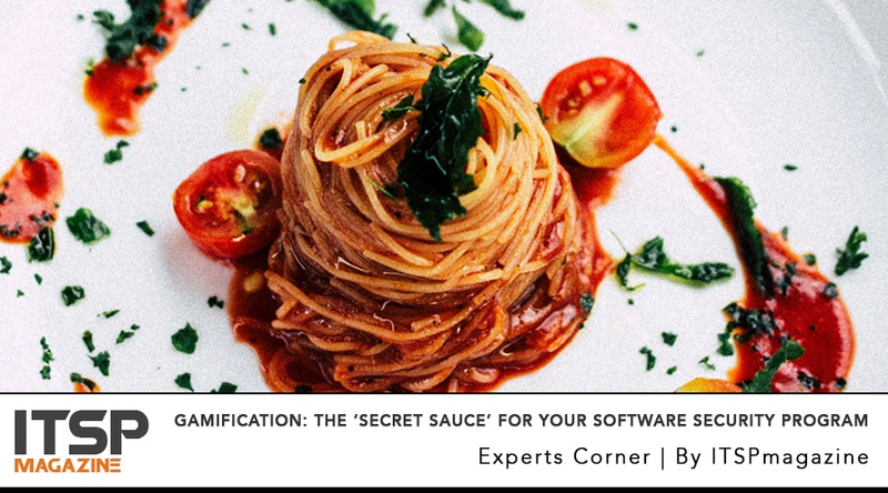 Gamification- The 'Secret Sauce' for Your Software Security Program.jpeg