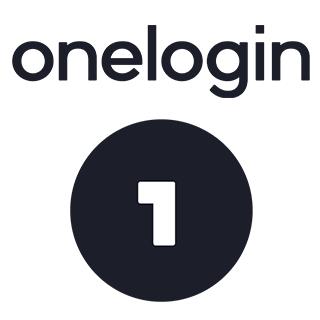 OneLogin logo.png
