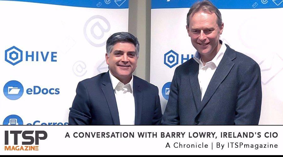 A conversation with Barry Lowry, Ireland's CIO.jpg