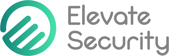 Elevate-Security.png
