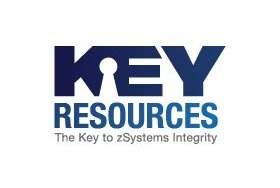 Key Resources Inc. logo.jpg