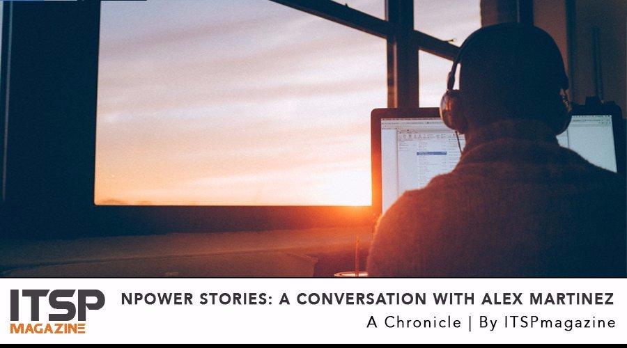 NPower Stories - A conversation with Alex Martinez.jpg