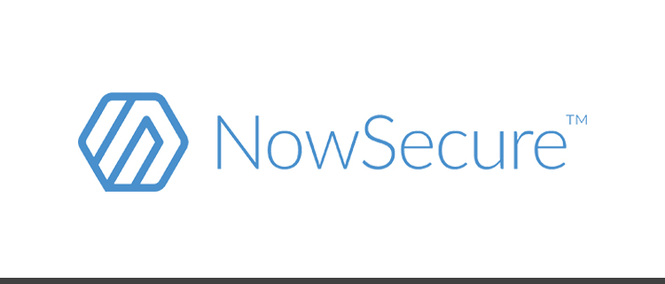 Company-Directory-NowSecure.jpg