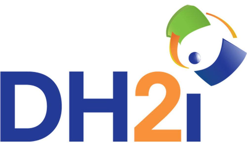 DH2i logo.jpeg
