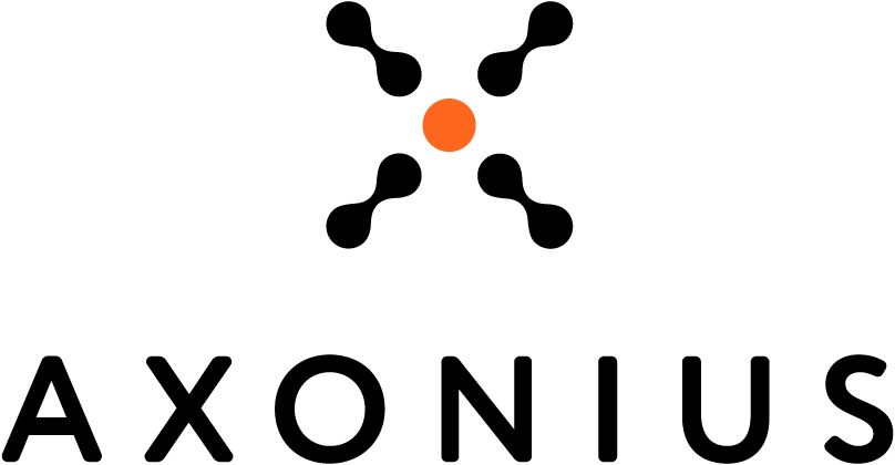Axonius logo.png