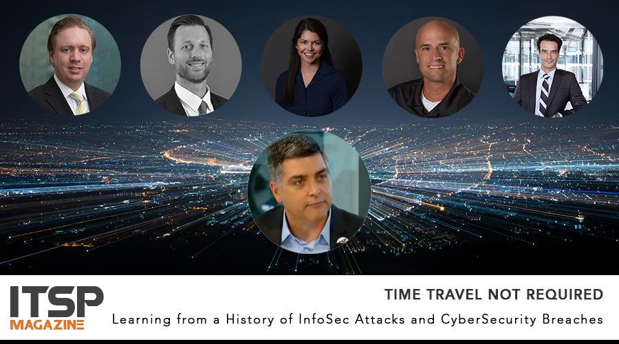 Learning-from-a-History-of-InfoSec-Attacks-and-CyberSecurity-Breaches.jpg
