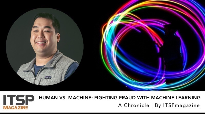 Fighting Online Fraud with Machine Learning.jpeg