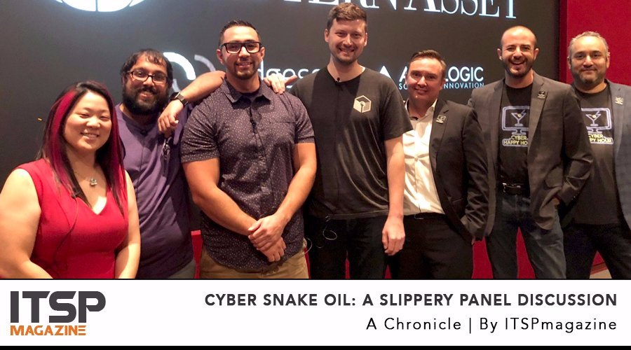 Cyber Snake Oil- A Slippery Panel Discussion.jpg