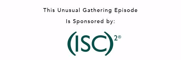 Unusual Gathering ISC2.jpg