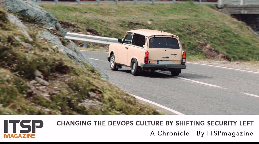 Changing The DevOps Culture By Shifting Security Left.jpg