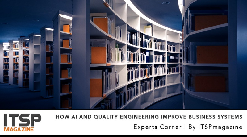 How AI and Quality Engineering Improve Business Systems.jpeg