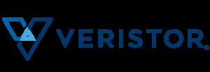 Versitor logo.png