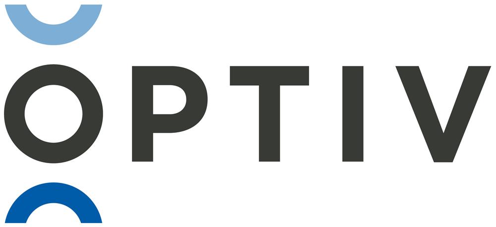 Optiv logo.png