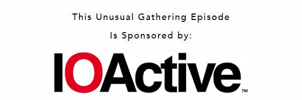 Unusual-Gatherings-IOActive.jpg