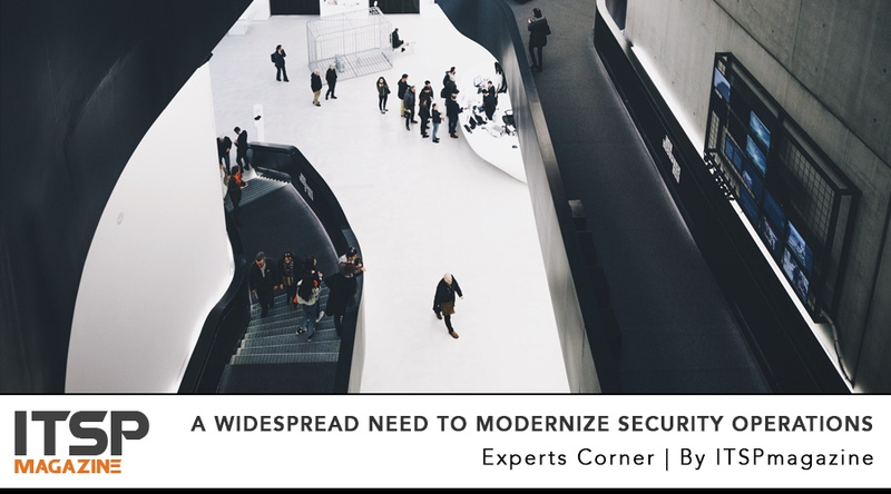 A Widespread Need To Modernize Security Operations.jpeg