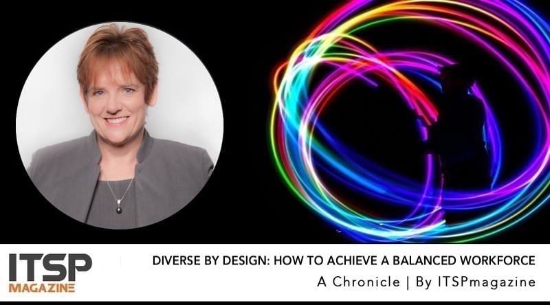 Diverse By Design - How To Achieve A Balanced Workforce.jpeg