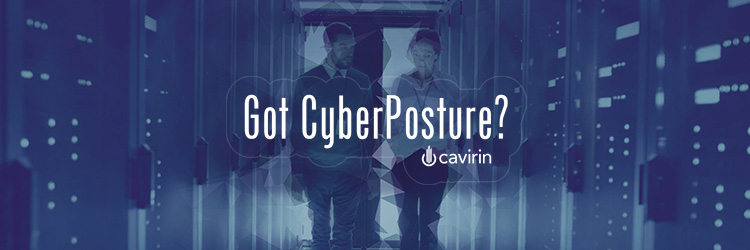 cavirin-banner-itspmag.jpg