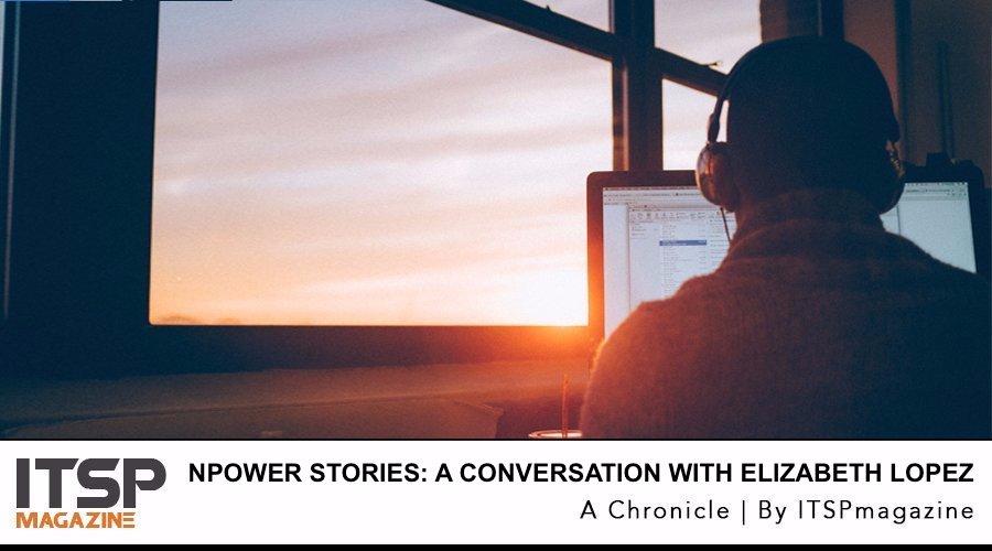 NPower Stories - A conversation with Elizabeth Lopez.jpg