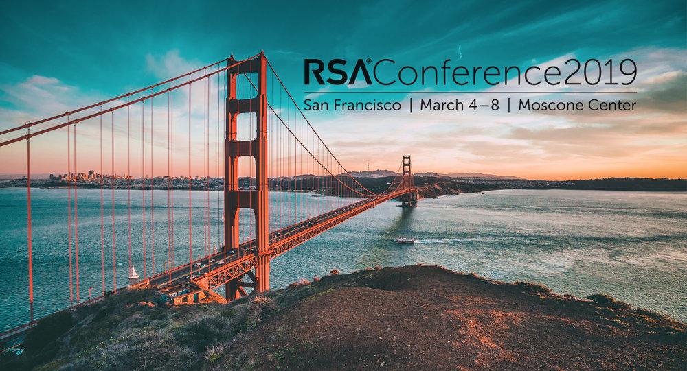 RSA Conference USA San Francisco 2019 Coverage 2.jpg