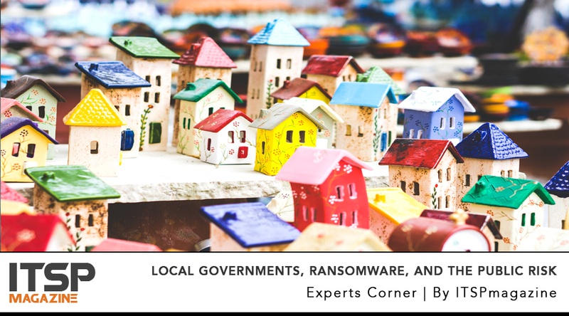 Local Governments, Ransomware, and The Public Risk.jpeg