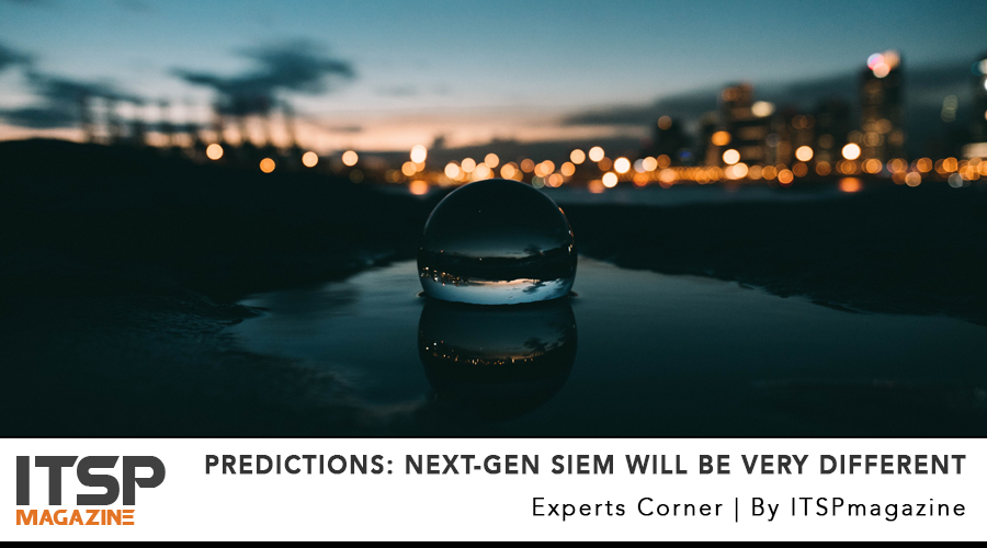 Predictions- Next-Gen SIEM Will be Very Different.jpg