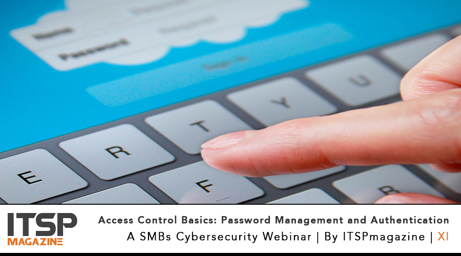 Episode-XI---Access-control-basics--password-management-and-authentication.jpg