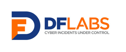 DFLabs-Logo.png