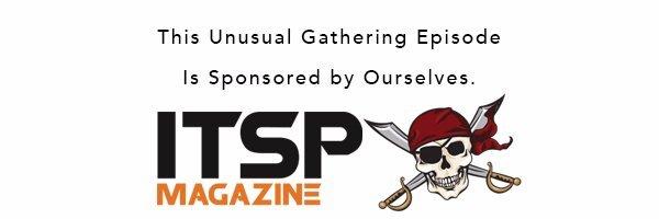 Unusual Gathering sponsor ITSP Ourselves.jpg