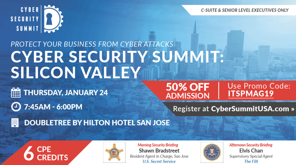 CyberSecuritySummit-2019-SiliconValley.png