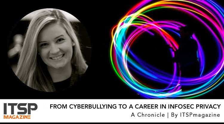 Empower Yourself: From Cyberbullying to a Career in InfoSec Privacy.jpg